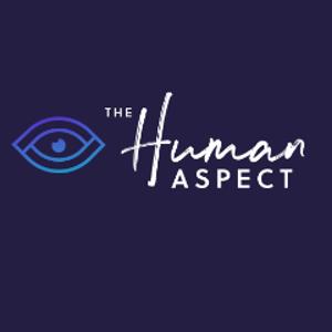 the_human_aspect